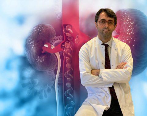 böbrek taşı, holep, üroloji doktoru, Dr Kadir Tepeler, Taş Hastalıkları