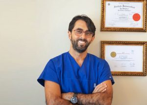 Üroloji Dr Kadir Tepeler - Holep- böbrek taşı-taş-hastalıkları